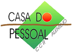 Logotipo CP
