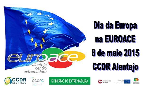 Dia da Europa na EUROACE