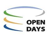 Open Days 2015