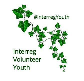Interreg Youth