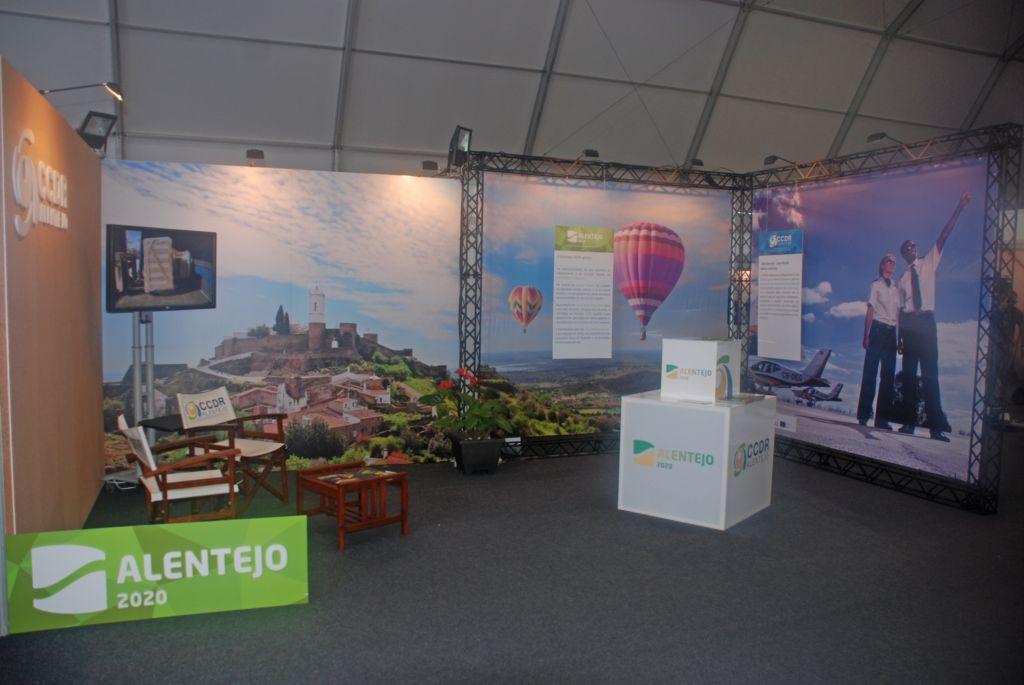 Portugal Air Summit