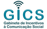 Regime de Incentivos do Estado à Comunicação Social