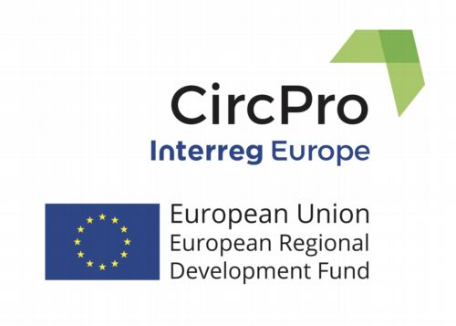 CircPro - Interreg Europe